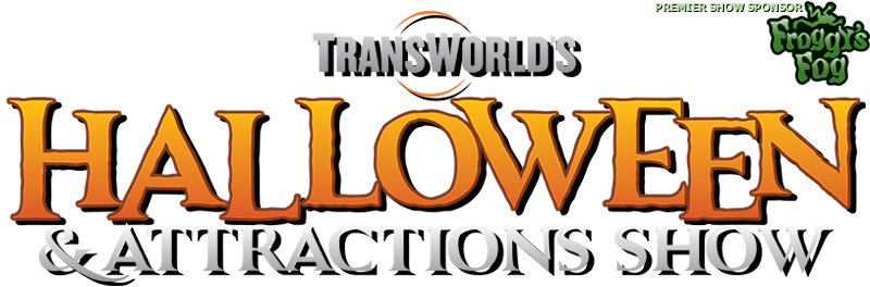 2020 Transworld Halloween Convention Exhibitors List Exhibitor Info   TransWorld's Halloween & Attractions Show